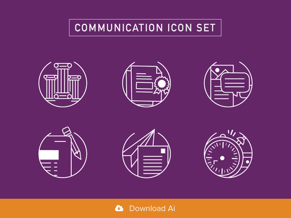 free-icons-set-may4