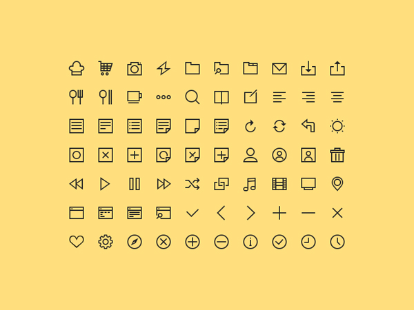 free-icons-set-may9