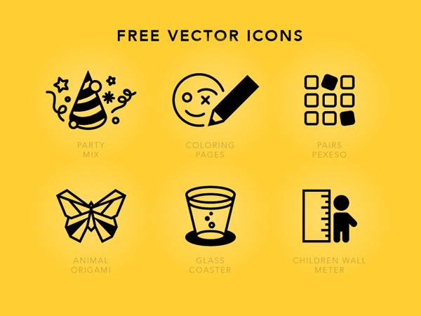 free-icons-set-may11