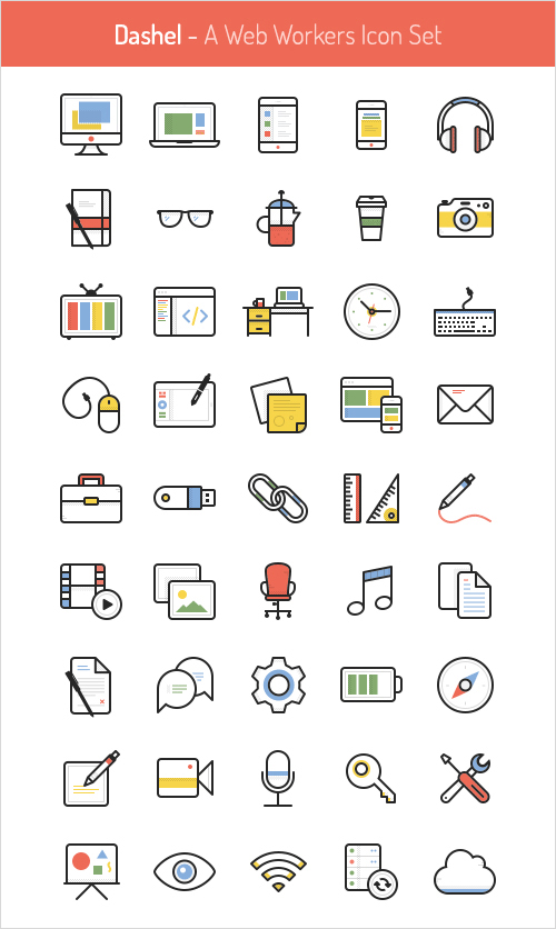 free-icons-set-may16