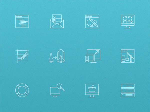 free-icons-set-may25