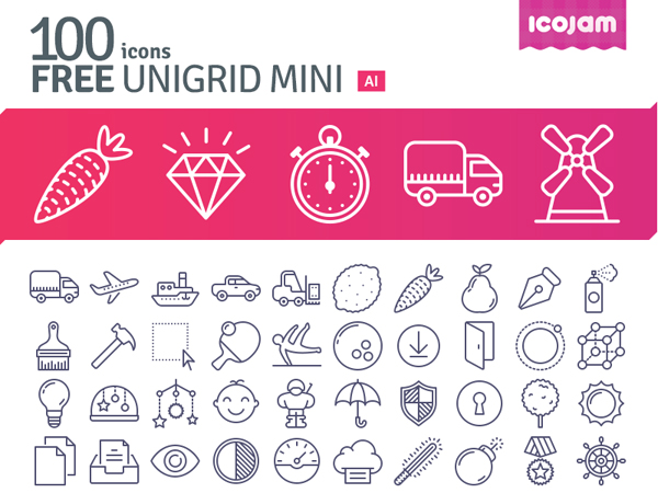 free-icons-set-may32