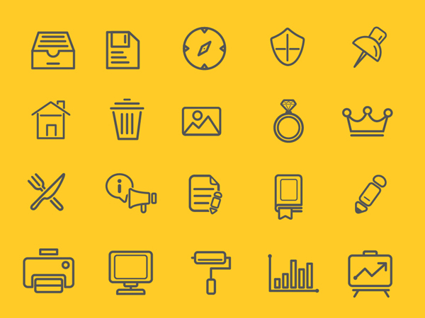 free-icons-set-may36