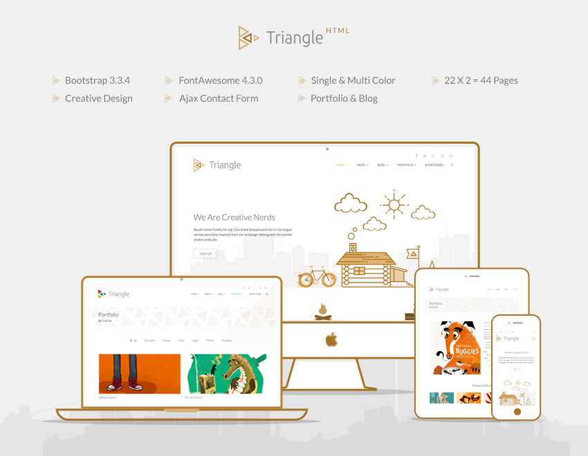 triangle-free-bootstrap