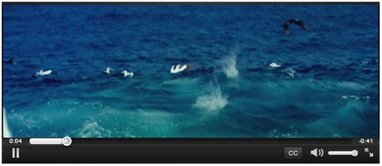 Video.js-HTML5-and-Flash-Video-Player