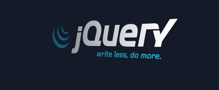 2014年50个程序员最适用的免费jQuery插件