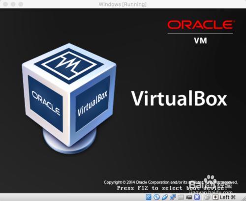 VirtualBox 屏幕分辨率怎么调整,怎么全屏