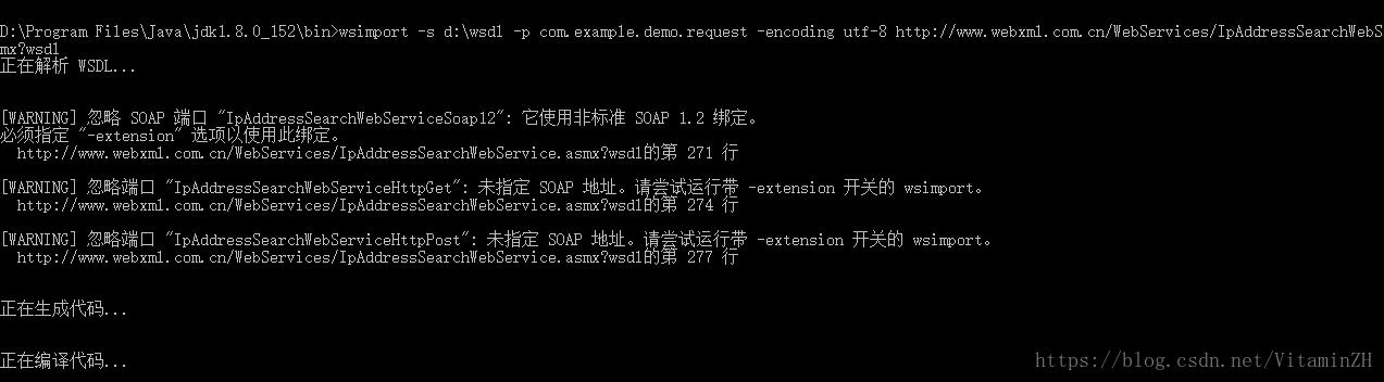 20200330032607_7703